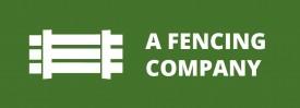 Fencing Aratula QLD - Fencing Companies