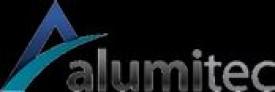 Fencing Aratula QLD - Alumitec